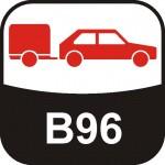 Klasse B96